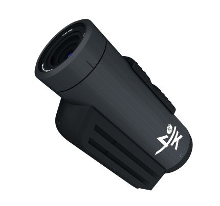 iON Camera 4K Action Camera