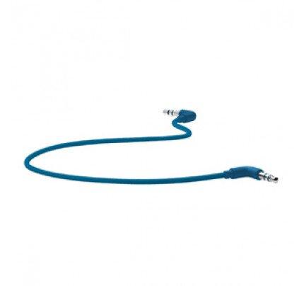 Jabra Solemate Audio Cable