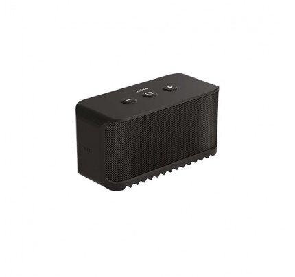 Jabra Solemate Mini Portable Bluetooth Speaker