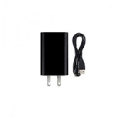 JadooTV Wall Charger