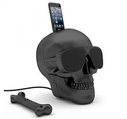 Jarre AeroSkull HD + Speaker