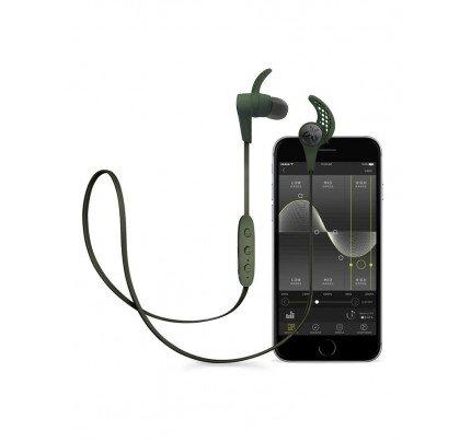 Jaybird X3 Wireless Sport Headphones