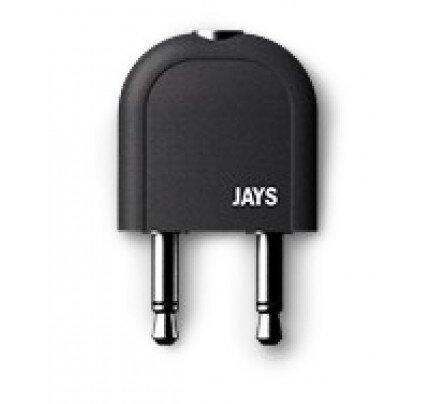 Jays Flight Adapter