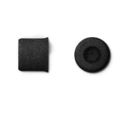 Jays Foam Ear Tips - Sx-100
