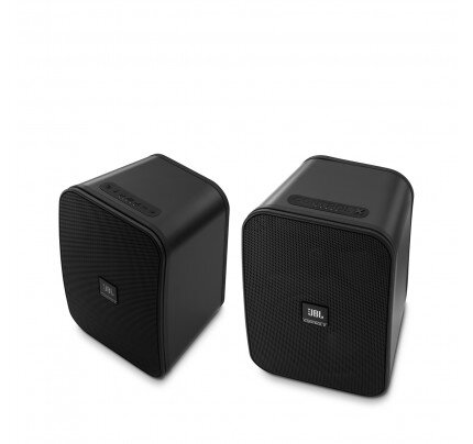 JBL Control X Wireless Speaker
