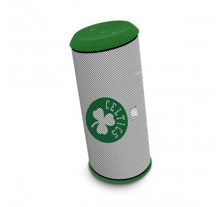 JBL Flip 2 NBA Edition - Celtics Portable Bluetooth Speaker