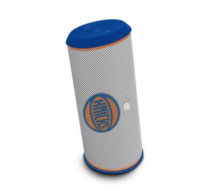 JBL Flip 2 NBA Edition - Knicks Portable Bluetooth Speaker