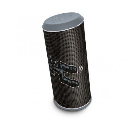 JBL Flip 2 NBA Edition - Spurs Portable Bluetooth Speaker
