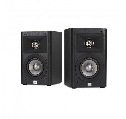 JBL Studio 220 Bookshelf Loudspeaker