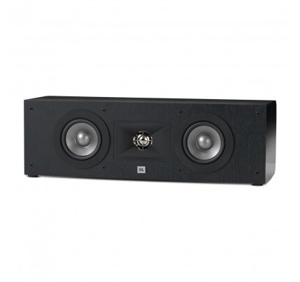 JBL Studio 225C Center Channel Loudspeaker