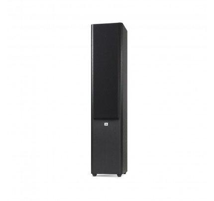 JBL Studio 280 Floorstanding Loudspeaker