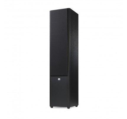 JBL Studio 290 Floorstanding Loudspeaker