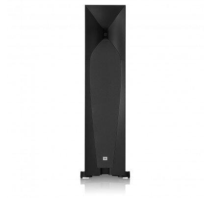 JBL Studio 580 Floorstanding Loudspeaker