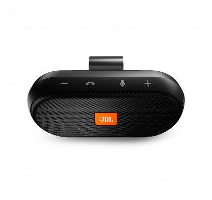 JBL Trip Portable Bluetooth Speaker