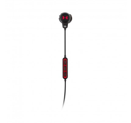 JBL Under Armour Headphones Wireless