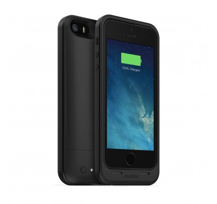 mophie juice pack air for iPhone SE/5s/5