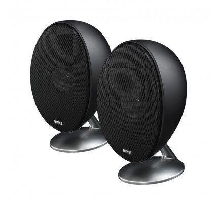 KEF E301 Satellite Speaker