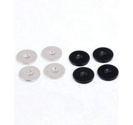 KEF Floor Protector Discs