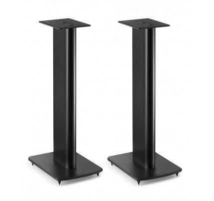 KEF Performance Speaker Stand (Pair)
