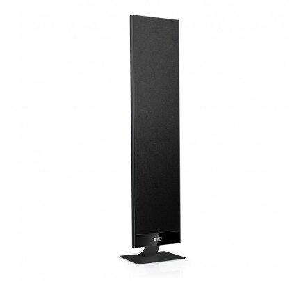 KEF T301 Satellite Speaker