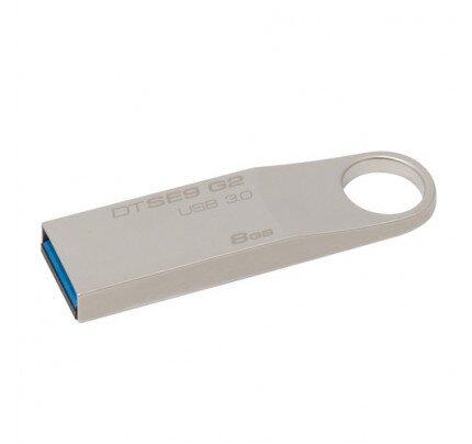 Kingston DataTraveler SE9 G2 3.0