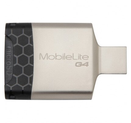 Kingston MobileLite G4