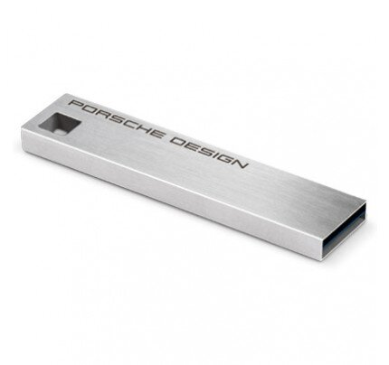 LaCie Porsche Design USB Key USB Flash Drive