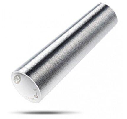 LaCie XtremKey USB 3.0 USB Flash Drive