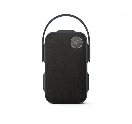 Libratone ONE Click Portable Bluetooth Speaker