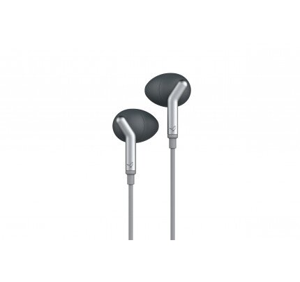 Libratone Q Adapt In-Ear Earphones