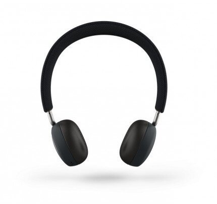 Libratone Q Adapt On-Ear Headphones