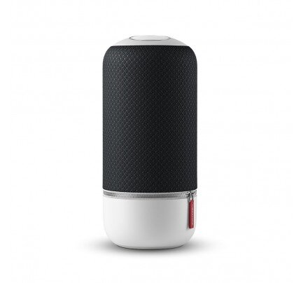 Libratone ZIPP-Mini Portable Bluetooth Speaker