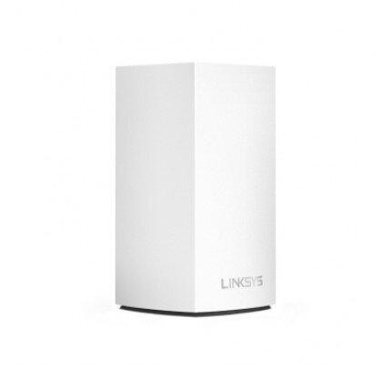Linksys Velop Intelligent Mesh WiFi System