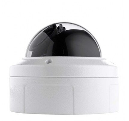 Linksys Outdoor Dome Camera 1080p 3MP Night Vision for Business