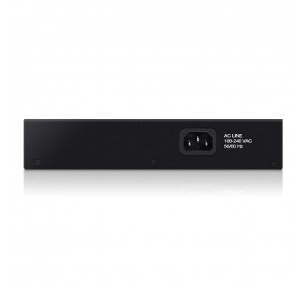 Linksys 16-Port Gigabit Ethernet Switch