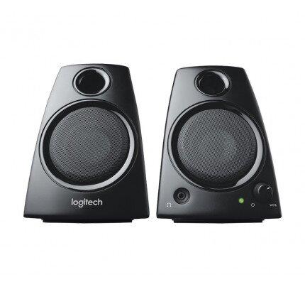 Logitech Full Stereo Sound Z130