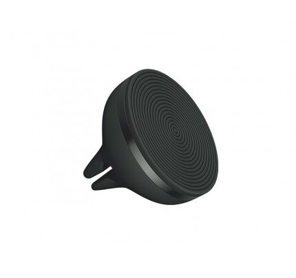 Logitech ZeroTouch Air Vent Car Mount