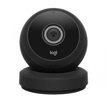 Logitech Circle Webcam