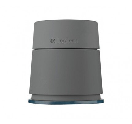 Logitech [+] Drive Universal Dashboard / Windshield Mount