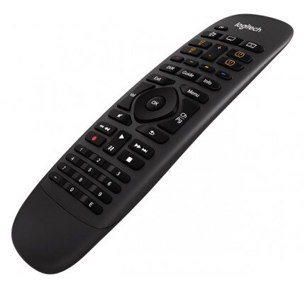Logitech Harmony Companion Whole Home Remote Control, Hub and App