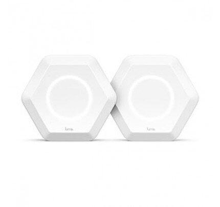 Luma Home Wi-Fi System 2-Pack