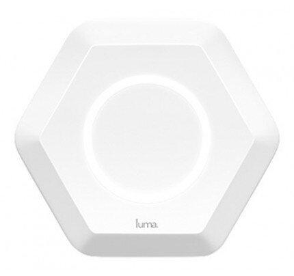 Luma Home Wi-Fi System