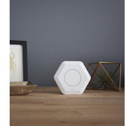Luma Home Wi-Fi System - 3-Pack