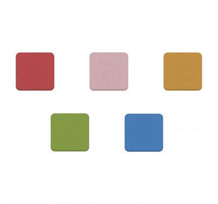 Lumo Colored Clasps