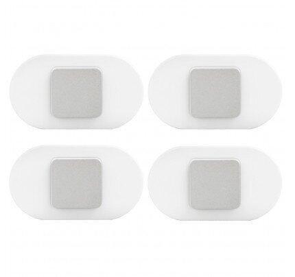 Lumo Lift Family 4-Pack