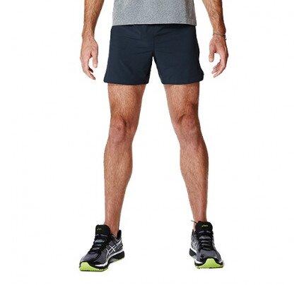 Lumo Run shorts
