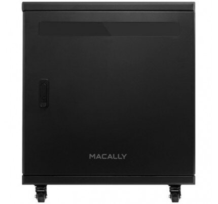 Macally 15 Rack Charge and Sync Station
