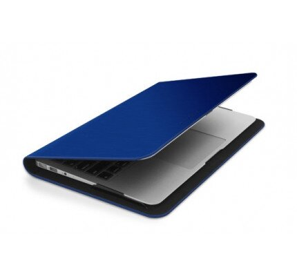 "Macally Protective Case Cover for 11"" Macbook Air"