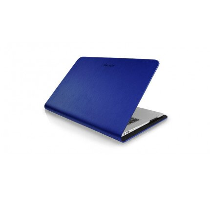"Macally Protective Case Cover for 13"" Macbook Air"