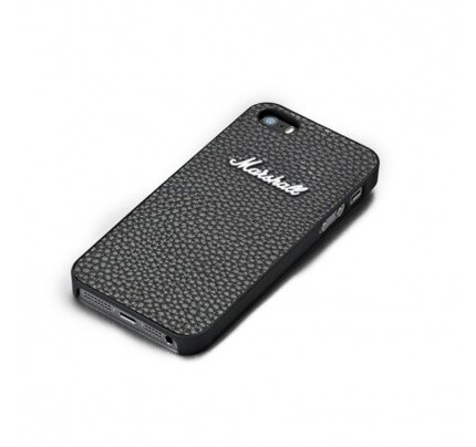 Marshall iPhone 5 Case
